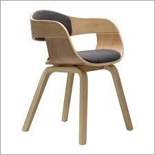 chaise potiron fauteuil pas cher ikea 340559 chaise osier ikea potiron fifties