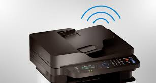 samsung m2875fd multifunction xpress printer samsung gulf