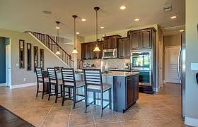 pulte homes interior design design tools san antonio tx pulte homes new home builders