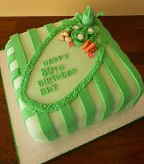 http www google co za blank html birthday cakes pinterest