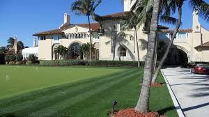 donald trump u0027s florida house tour 2016 inside u0026 outside 200