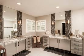 4 ways to glam up your bathroom design lang u0027s kitchen u0026 bath