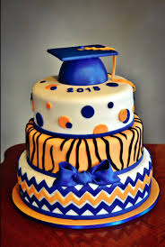 Cake Decorations At Home by Cake Decorations For Graduation Home Design New Classy Simple And