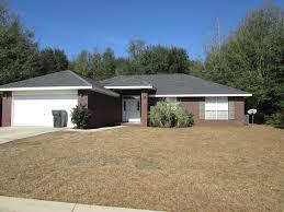 homes for sale in twelve oaks plantation subdivision pa house in twelve oaks plantation pace fl