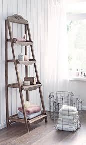 leiter regal rosa 116 best badezimmer otto images on pinterest