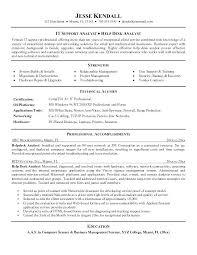 federal service help desk best federal resume writing service