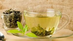 Teh Hijau bisa sebabkan kerusakan hati waspada saat mengonsumsi teh hijau