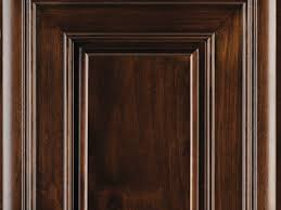 Replace Kitchen Cabinet Doors And Drawer Fronts Kitchen Doors Beautiful Replacement Kitchen Doors And Drawer