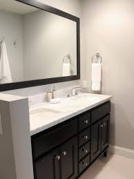 Bathroom Mirrors Chrome by Bathroom Traditional Bathroom Mirror Fancy Bathroom Mirrors