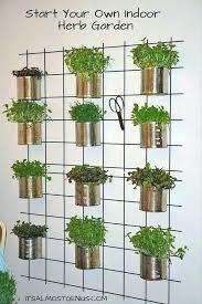 indoor herb garden wall herb wall planter indoor geldundleben info