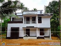 design my home house plan elegant small bungalow house plans in ind hirota