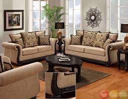 Sofa Mart Albuquerque Splendid Sample Of Couch Decorating Ideas Fabulous Sofa Mart