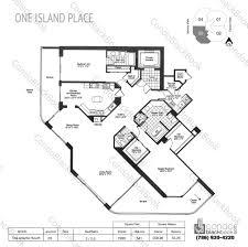 one island place unit 1503 condo for sale in aventura
