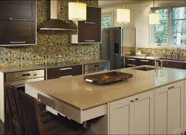 cabinet corner winnipeg kitchen cabinets bathroom cabinets
