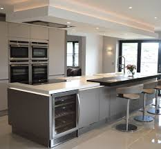 Kitchen Design Belfast Kitchen Design Centre Belfast Kitchen Design Ideas