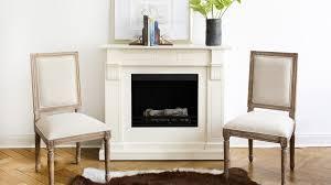 sedie classiche per sala da pranzo sedie classiche versatilit罌 legno dalani e ora westwing