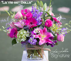 flower shops in san diego la vie est from la jolla florist local san diego