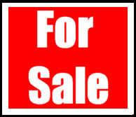 ken s stuff for sale kenirving