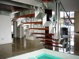 Architectural Stairs Design Architectural Stairs