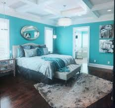 Best Blue Accent Walls Ideas On Pinterest Midnight Blue - Blue paint colors for bedroom