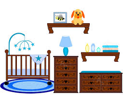 home interior products top choices of baby furniture accessories u2022 home interior decoration