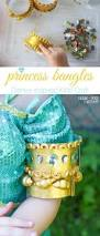 484 best diy beading and jewelry making images on pinterest