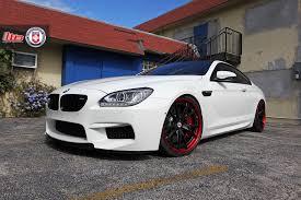 custom m6 bmw bmw m6 on hre s104 s 6speedonline porsche forum and luxury car