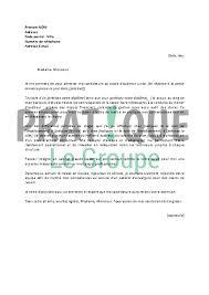 lettre de motivation pour femme de chambre lettre de motivation femme de chambre debutant viralss