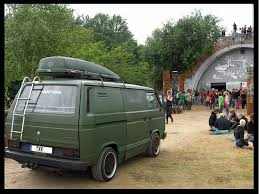 volkswagen eurovan camper 160 best van life images on pinterest van life vw vans and car