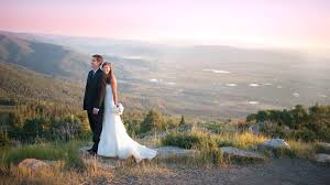 wedding venues in colorado springs outdoor mountain wedding venues in colorado steamboat resort