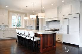 Transitional Kitchen Lighting Brilliant Transitional Island Lighting L Shaped Kitchen