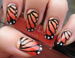 simple nail design ideas simple nail art ideas