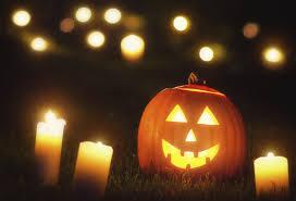 the halloween pumpkin jack o lantern legends and facts u2013 uteki