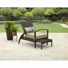 Patio Lounge Chairs Walmart 30 Luxury Outdoor Lounge Chairs Walmart Pics 30 Photos Home