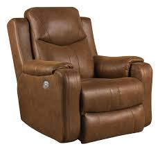 furnitures elegant wall hugger recliners for stunning home