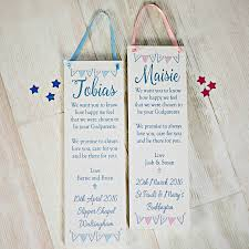 personalized wedding plaque christening gifts boys plaque godparent by christening gifts