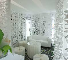 residential room dividers residential room divider all architecture and design