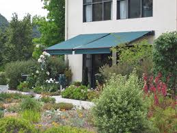 Acme Awning Company Retractable Acme Awning