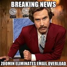 Inbox Meme - 37 best email overload images on pinterest communication online