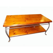 Ducal Coffee Table Ducal Winchester Forge Coffee Table Occasional Furniture
