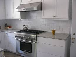 Houzz Kitchen Backsplash Ideas Kitchen White Subway Tile Kitchen Backsplash Awesome Kitchen Houzz
