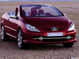 peugeot 307 photos photogallery with 28 pics carsbase com