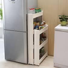 kitchen cabinet corner promotion shop for promotional kitchen