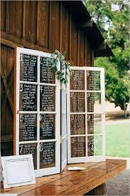 30 sweet ideas for intimate backyard outdoor weddings