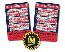promotional laminated wallet cards wallet calendar cards
