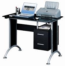Rta Office Furniture by Furniture Rta 3806 Rta Computer Desk Techni Mobili Desk