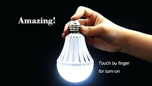 rechargeable light for home rechargeable led lights for home cape town fooru me