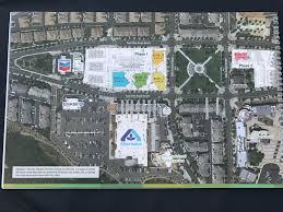 San Marcos Outlet Mall Map San Elijo Hills News San Elijo Life