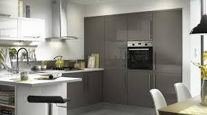 Bq Kitchen Design - b u0026q kitchen cabinets sale
