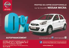nissan innovation that excites logo nissan tunisie nissan tunisie twitter